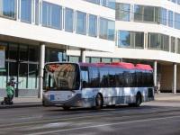 Хельсинки. Lahti Scala CGP-970