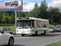 ПАЗ-3237-01 (32370A) вр635