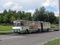 Москва. Ikarus 280.33M ан047