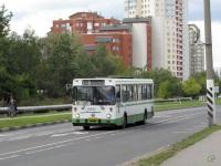 ЛиАЗ-5256.25 ас184