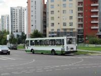 Москва. ЛиАЗ-5256.25 ас095