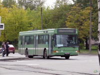 Säffle 5000 (Volvo B10L-3000) в759вн