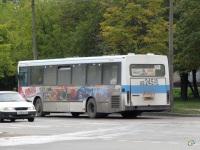 Hess City (BaltScan) ае245