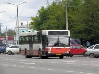 Mercedes O405N ав864