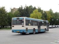 Mercedes O405N ае001