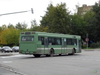 Череповец. Säffle 5000 (Volvo B10L-3000) в759вн
