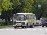 ПАЗ-4234 ае988