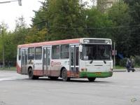 ЛиАЗ-5256.25 ав325