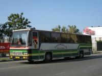 Анапа. MAN SR280 кс803