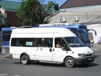 Самотлор-НН-3236 (Ford Transit) с032тк