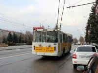 Черкесск. ЗиУ-682Г-016.05 (ЗиУ-682Г0М) №69