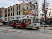 Черкесск. ЗиУ-682Г-016.05 (ЗиУ-682Г0М) №50