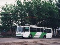 Ташкент. Škoda 14Tr13/6 №3062