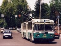 ЗиУ-682Г00 №1388
