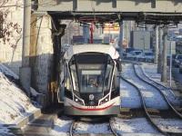 Москва. 71-931М №31108