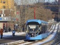 Москва. 71-931М №31034