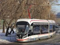 Москва. 71-931М №31119