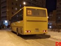 КАвЗ-4238-45 р425рв