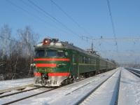 Конотоп. ЭР9ПК-135