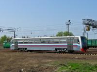 Конотоп. РА1-0060