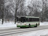 Санкт-Петербург. ЛиАЗ-5293.60 в162он