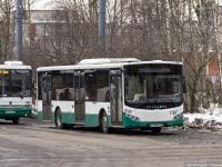 Санкт-Петербург. Volgabus-5270.00 у719рт