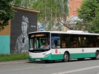 Санкт-Петербург. Volgabus-5270.00 у266тв