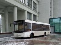 Минск. МАЗ-206.063 AH7490-7