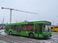 Минск. МАЗ-103.065 AA4199-7