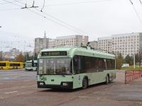 АКСМ-321 №5459