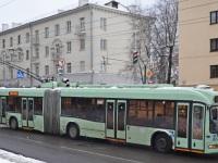 АКСМ-333 №3607