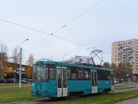 АКСМ-60102 №116