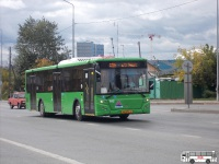 Тюмень. ЛиАЗ-5292.65 ав873