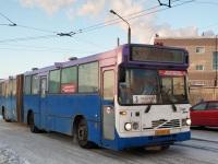 Кемерово. Säffle (Volvo B10MA-55) ам507