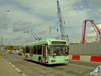 АКСМ-32102 №2159