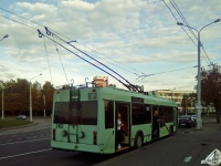 Минск. АКСМ-32102 №2162