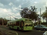 АКСМ-321 №2242