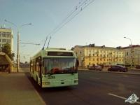 АКСМ-321 №2255