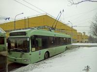 Минск. АКСМ-321 №2257