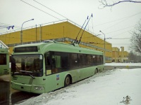 АКСМ-321 №2257