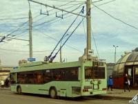 АКСМ-221 №2413