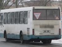 Слуцк. Неман-5201 AE2425-5