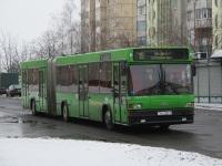 Слуцк. МАЗ-105.065 AB2821-5