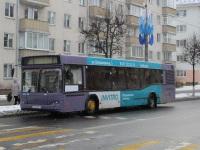 Слуцк. МАЗ-103.465 AE6927-5