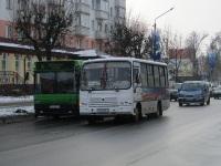 Слуцк. ПАЗ-320402-05 AH9364-5