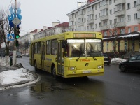 Слуцк. Неман-5201 AI0782-5