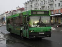 Слуцк. МАЗ-104.021 9998AM-5