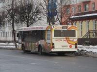 Слуцк. МАЗ-103.465 AM1644-5