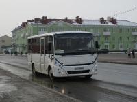 Слуцк. МАЗ-241.030 AC0599-5