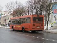 Слуцк. МАЗ-104.021 7448AP-5